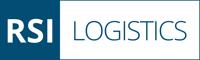 RSI Logistics (3)-png