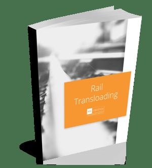 rail-transloading-guide